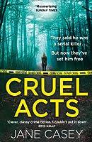 Cruel Acts
