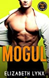 Mogul (Price of Fame, #3)