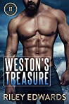 Weston's Treasure (Gemini Group, #3)