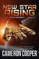New Star Rising
