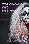 Provoking the Enemy (The Enemy #4)