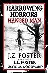 Harrowing Horrors: Hanged Man