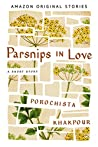 Parsnips in Love