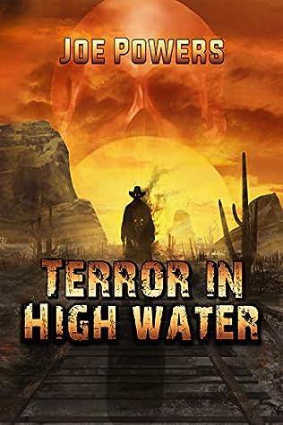 Terror in High Water