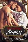 Trusting Aaron (Club Zodiac, #5)