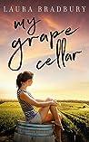 My Grape Cellar (The Grape Series, #7)