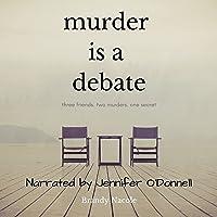 Murder Is A Debate