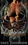 The Dragon's Willing Sacrifice (Last Dragons, #3)