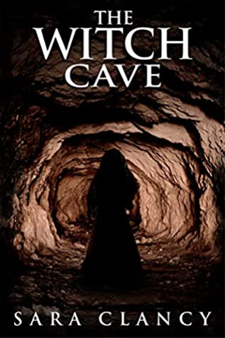 The Witch Cave