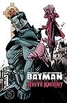 Batman: Curse of the White Knight (2019-) #3