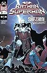 Batman/Superman (2019-) #2