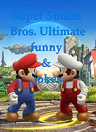 The Best Super Smash Bros Memes Dirty The Ultimate Funny