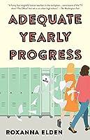 Adequate Yearly Progress