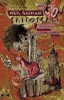 The Sandman Vol. 0: Overture