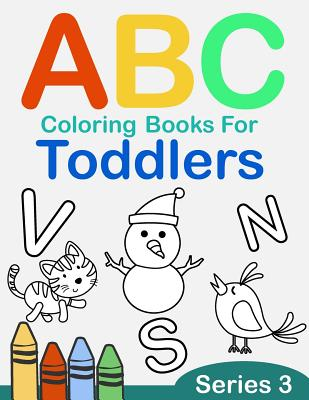 Book 2 Childrens Copy Coloring Book 64 Pages