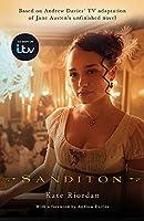 Sanditon: Official ITV Tie-In Edition