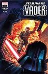 Star Wars: Target Vader #3 (of 6)
