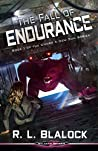 The Fall of Endurance (Under a New Sun #1)