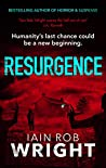 Resurgence (Hell on Earth #5)