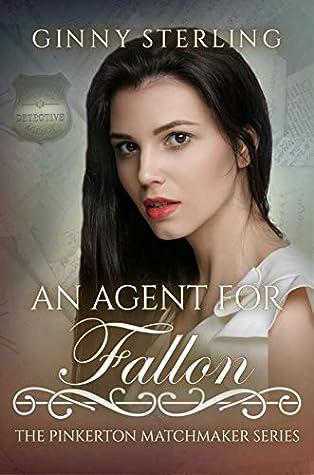 An Agent for Fallon