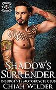 Shadow's Surrender
