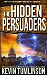 The Hidden Persuaders (Dan Kotler #9)