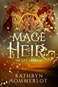The Mage Heir