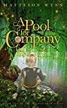 A Pool for Company (Housekeeper series Book 2)