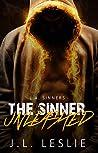 The Sinner Unleashed (L.A. Sinners MC Book 2)