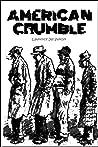 American Crumble