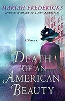 Death of an American Beauty: A Novel (A Jane Prescott Novel Book 3)
