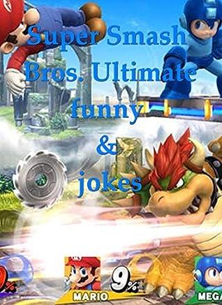 The Best Super Smash Bros Ultimate Memes Compilation The