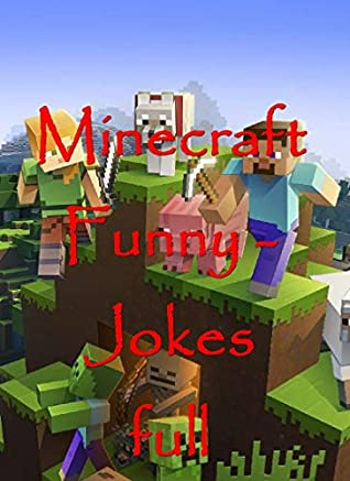 Memes Jokes: The Hilarious Minecraft default memes - The Complete Collection of Minecraft (Clean Memes)