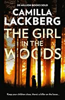 The Girl in the Woods (Fjällbacka, #10)