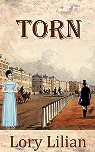 TORN: A Pride and Prejudice Variation
