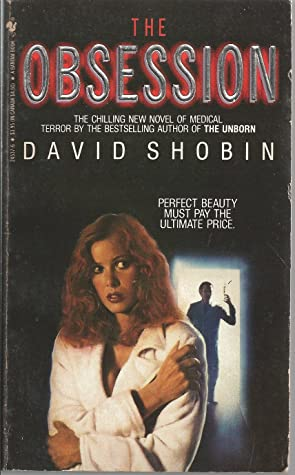 Image result for the obsession david shobin""