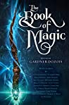 Cover image for The Book of Magic