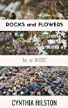 Rocks and Flowers...