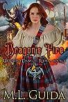 Captive Mates: A Scifi Alien Romance (Dragon Warriors Book 1)