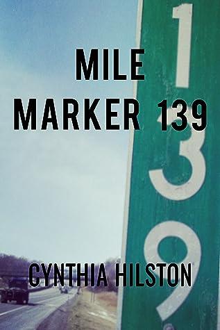 Mile Marker 139