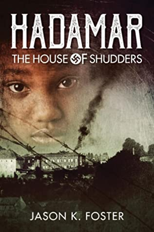 Hadamar - The House of Shudders