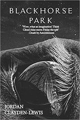 Blackhorse Park