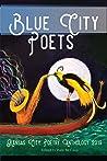 Blue City Poets: Kansas City