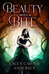 Beauty with a Bite (Foxy Fairy Tales #1)