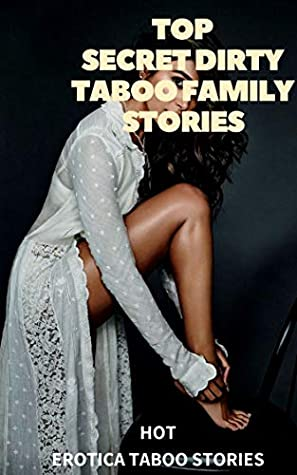 Family taboo stories