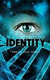 Identity (Alex and Cassidy, #6)
