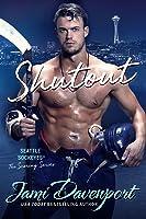 Shutout (Scoring #1)