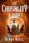 The Causality Loop (Place in Time Book 4)