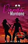 Danger In Montana (Brotherhood Protectors World)