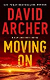 Moving On (A Sam and Indie Novel #1)